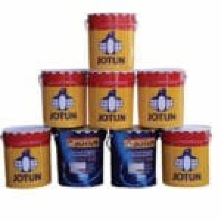 Paint, Hardware Itmes & Safety Items